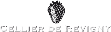 logo cellier de revigny